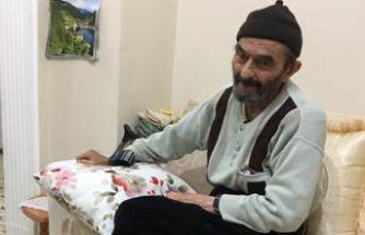 Mustafa KARABULUT Hakk'ın rahmetine kavuşmuştur