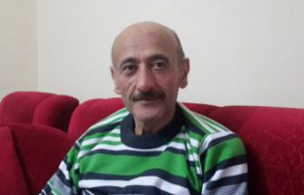 Osman TURHAN Hakk'ın rahmetine kavuşmuştur