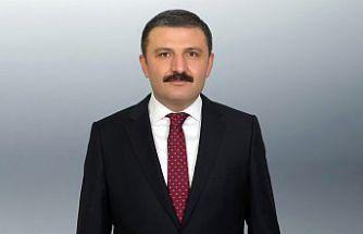Başkan Köse'den 28 Şubat açıklaması