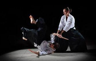 Çocuk ve yetişkinler için Aikido kursu açılacak