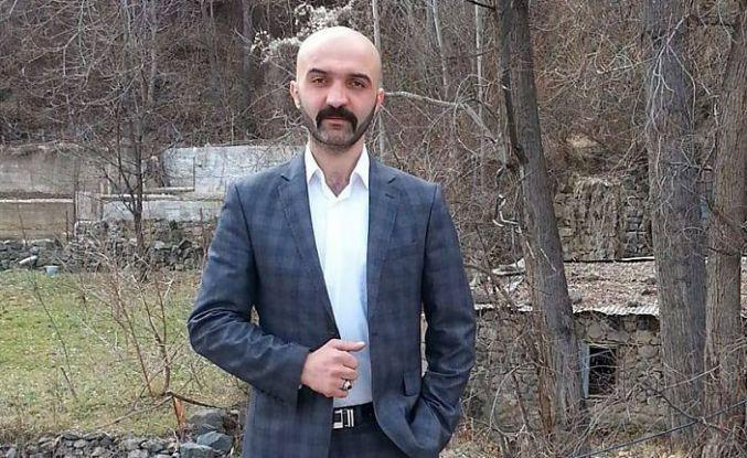 Ömer Rıdvan DORUK Hakk'ın rahmetine kavuşmuştur