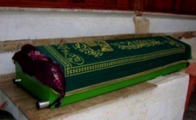 Fatma YILMAZ Hakk'ın rahmetine kavuşmuştur