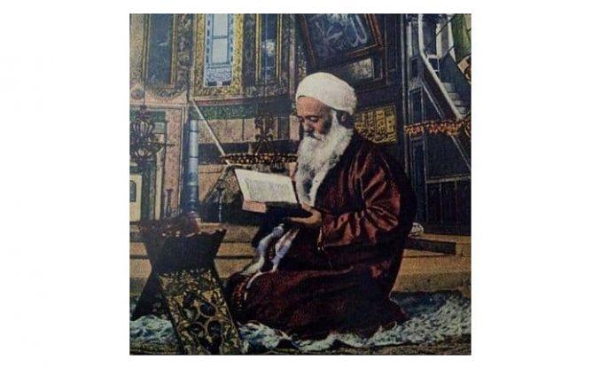 Gümüşhanevi Hazretleri İstanbul'da anılacak
