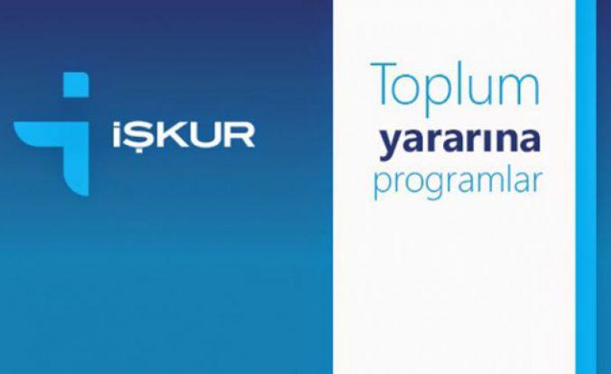 İl Kültür ve Turizm Müdürlüğüne 6 Kişilik TYP Kontenjanı