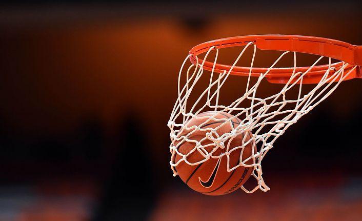 Basketbol çalışmaları başlıyor