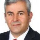 Ak Parti Gümüşhane Milletvekili aday adayı Prof. Dr. Yusuf Devran hedefi büyük: