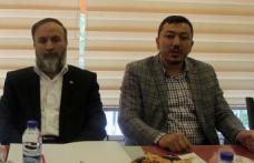 İşte Saadet'in adayları