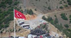 Türkiye'nin en büyüklerinden