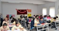 'GümüşHANE'ler Okuyor' projesi kitap okuma yarışması yapıldı