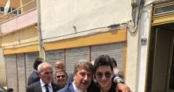 '24 Haziran, Türkiye'nin kaderinin belirleneceği son düzlüktür'