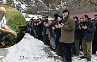 Bulgaristan'dan yine acı haber
