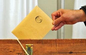 İşte Gümüşhane Milletvekili adayları