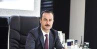 Hasan Kulaksız'la özel röportaj