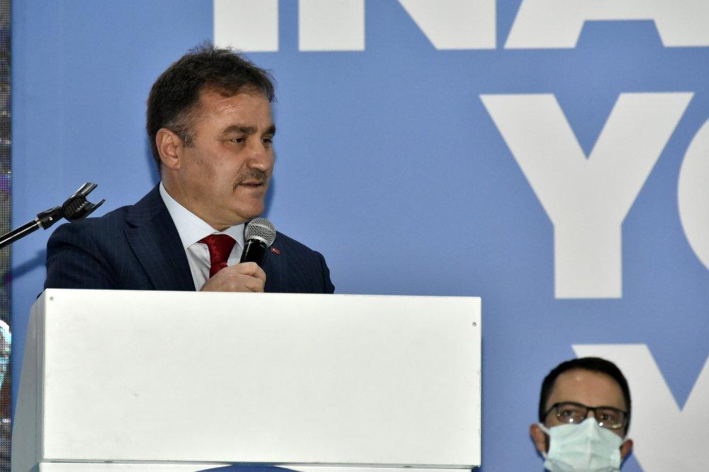 Ercan Çimen