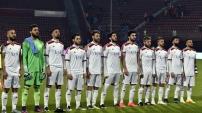 Trabzonspor Gümüşhanespor maç özetleri