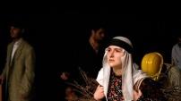 Gümüşhane'de Kadına Yönelik Şiddete Karşı Mücadele Günü programı
