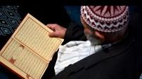 Gümüşhane'de Kur'an Bülbülleri Yarıştı
