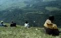 Yurt Filmi Fragmanı