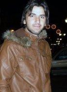 Murat Celepci