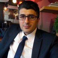Hasan Tok