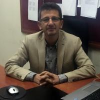 Doç.Dr. Çetin Kadakal