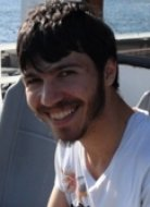 Ersin Çubukcu