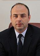 Ali Vasfi Eskicioğlu