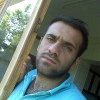 Abdul Baki Kaymak