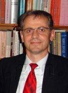 Prof.Dr. Bayram Nazır