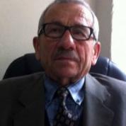 Prof. Dr. Erdoğan Selçuk