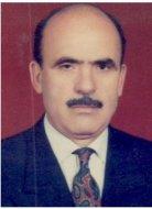 Prof. Dr. Ing. Ahmet Durmuş
