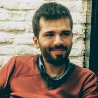 A. Huzeyfe HAYAL