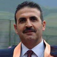 Prof.Dr. Orhan Küçük