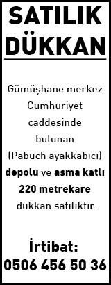 banner527